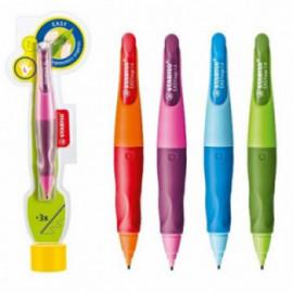 Ołówek Easyergo 1,4 dla...