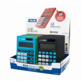 Kalkulator 8 pozycyjny...