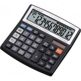 Kalkulator CT-500JS Citizen