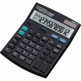 Kalkulator biurowy Citizen...