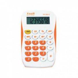 Kalkulator kieszonkowy TR-295