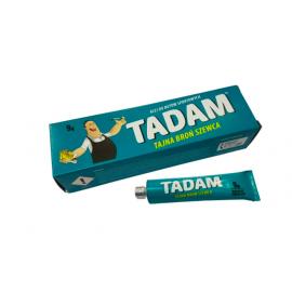 Klej TADAM 9g, super mocny,...